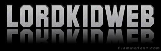 LORDKIDWEB™|Unlimited 2go Apps
